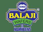balaji-logo