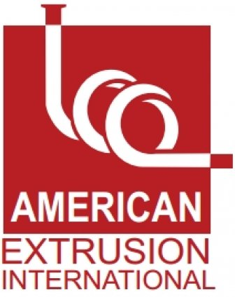 american_extrusion_international_0