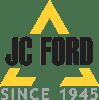 JC-Ford-Logo