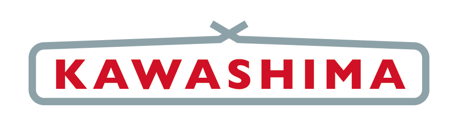kawashima_logo