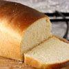 Tin Bread