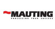 Mauting