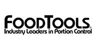 FoodTools