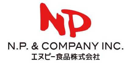 N.P. & Company, Inc.