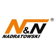 N&N Nadratowski