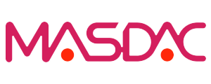 MASDAC