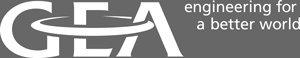 gea-logo-grey