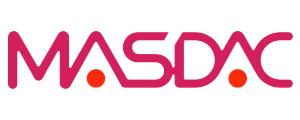 masdac-e-logo1