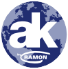 ramonsl-logo